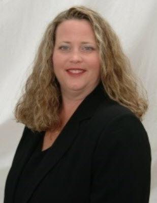Kelley Daniels
