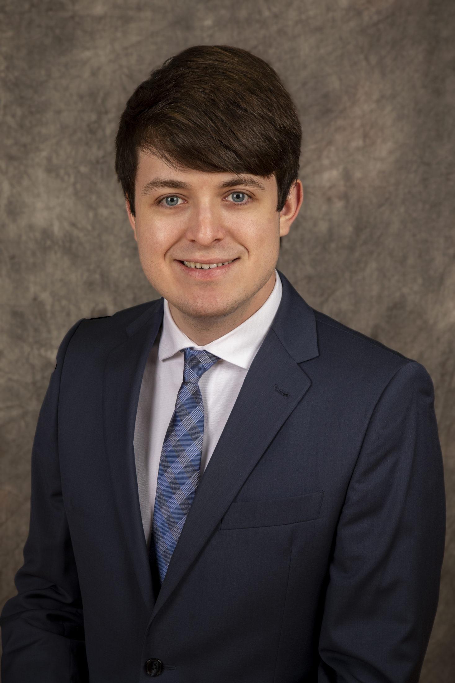 Brandon Guttery